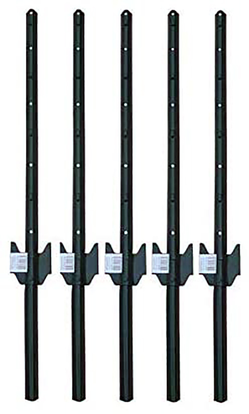 Fence Post review